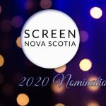 Screen Nova Scotia 2020 Nominations