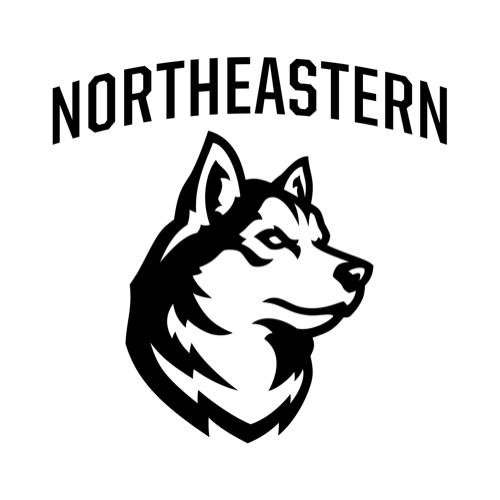Alumni — East Coast Eagles Baseball