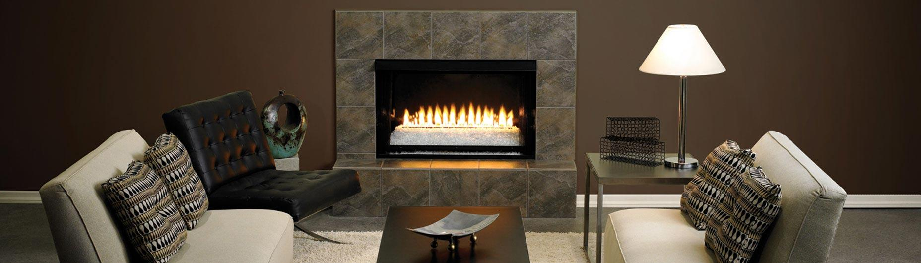 Fireplace Installations  BBQ Grill Store  Monmouth