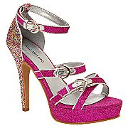the hottest prom shoes