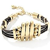 Edgy Style Jewels