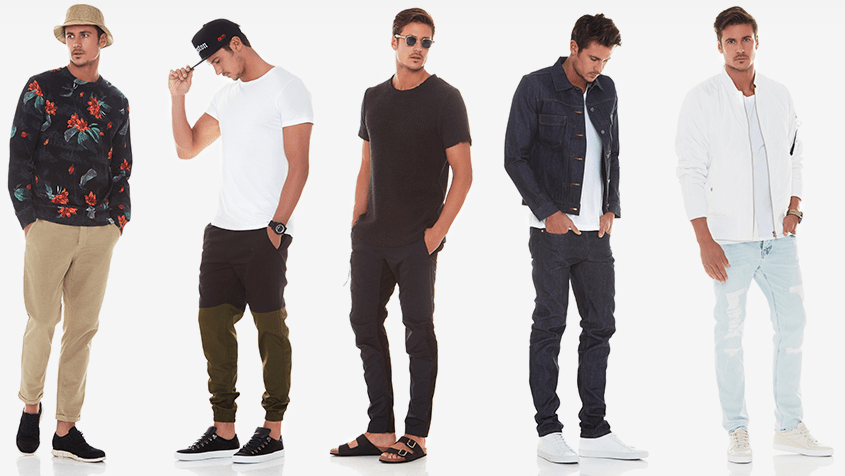 revolveclothing, men's clothing, fashion, outfit of the day