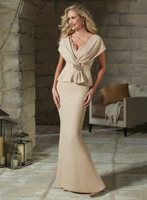 M.O.B Dresses, WeddingShe, Mother Of The Bridal Gowns, Cheap, Affordable, Low Price, Wedding gowns, Bridal Boutique, Bridal Shop, online,
