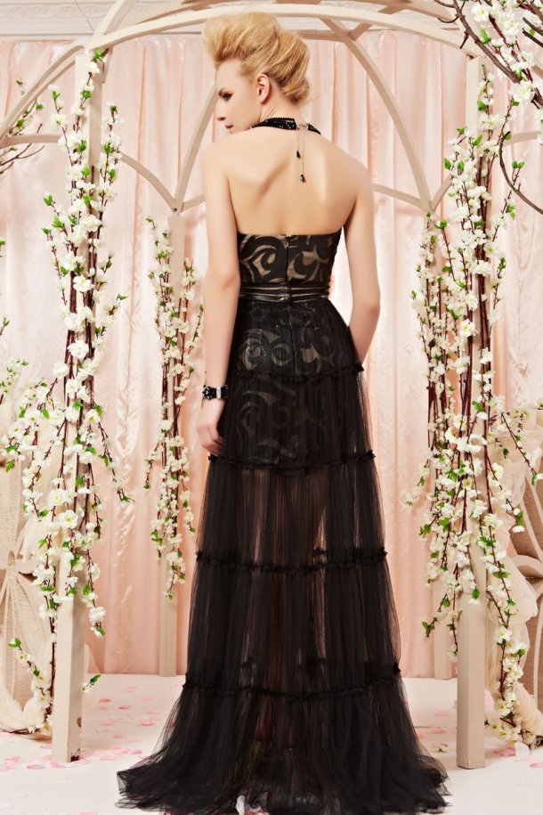 Aisle Style co uk, evening New Year Eve gowns, celebrating new years eve, New Years Eve: Prominent Celebration Tradition In Most Countries