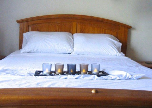 Mellanni, fine linens, bedding, Sheets That Are Hypoallergenic