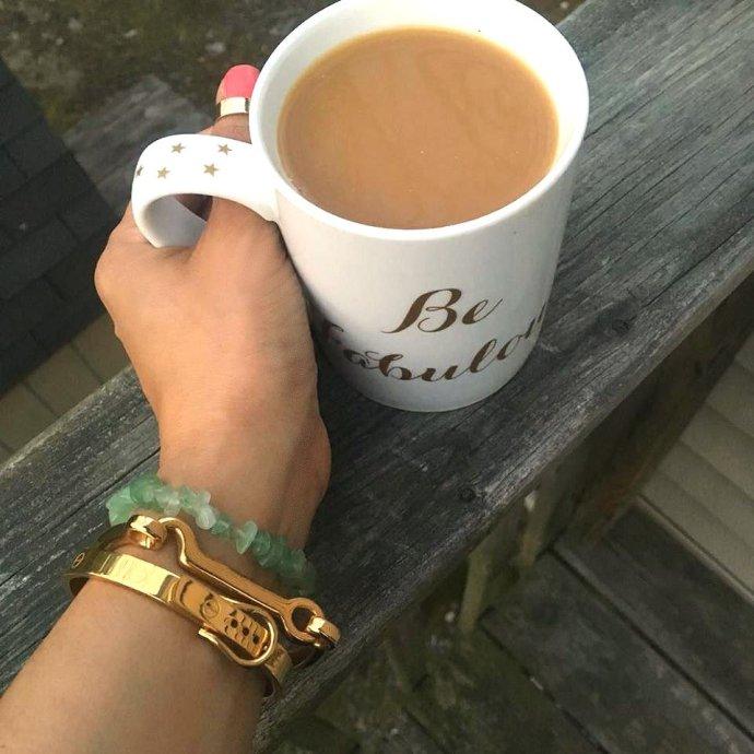 ThePeachBox, jewelry, bangles
