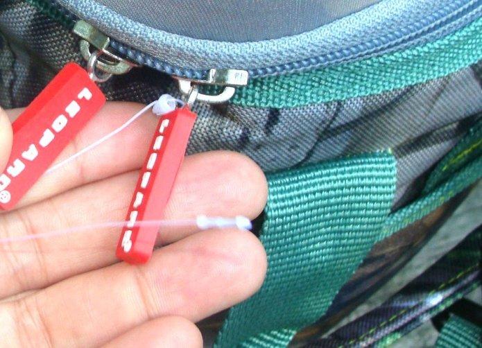 Camo cooler bag, Leopard Outdoor Products, Eva Molded Cooler Bag,