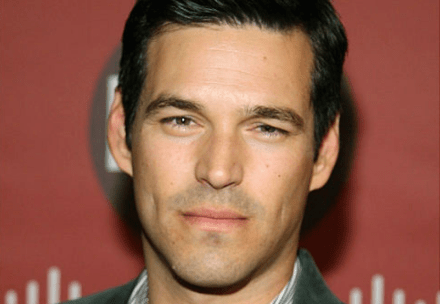 Eddie Cibrian, Famous People You Didn't Know Have Hispanic Background