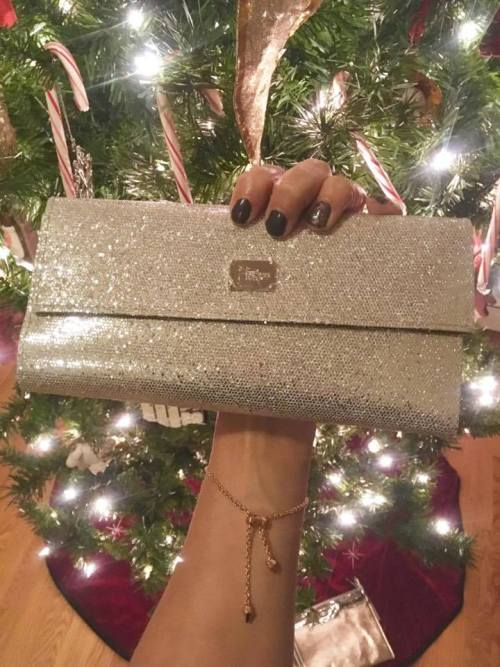 Christmas gifts, it Cosmetics