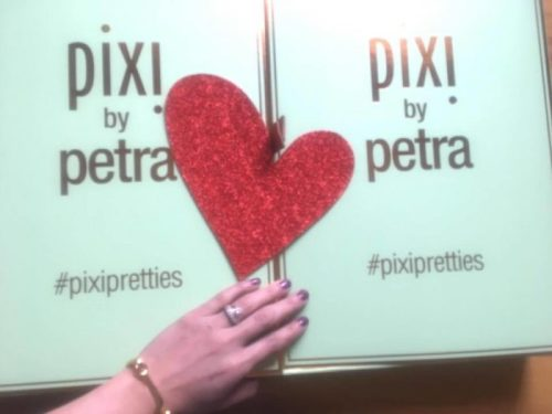 Why There Are Many Women Intimidated By Makeup, Pixi Beauty By Petra