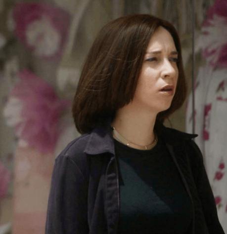 Religious Reasons, Why Women Wear Wigs