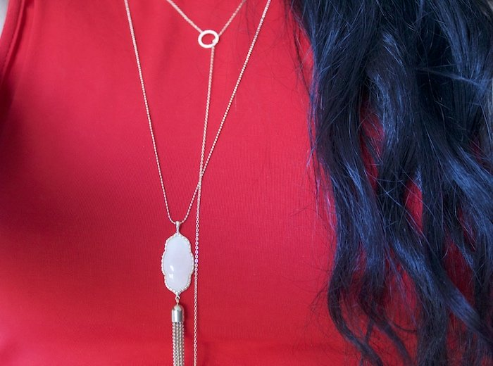 Valentine's Day, Benevolence Jewelry, Pixi Beauty,