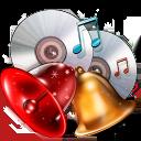 Xmas-Music-icon