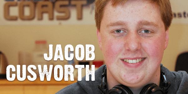 jacob-c