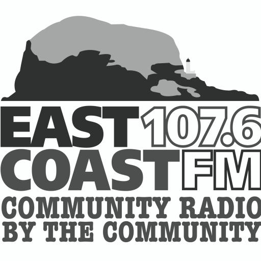 13826_ECFM-logo-master_P_BW-54c259f3v1_site_icon