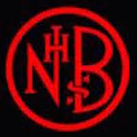 Noth_Berwick_High
