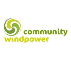 communitywp2014
