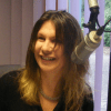Dawn Robertson - Employment Layer
