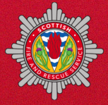 LB Fire Brigade