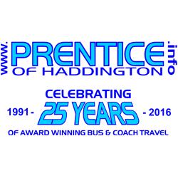 Prentice NEW logo 2016_250
