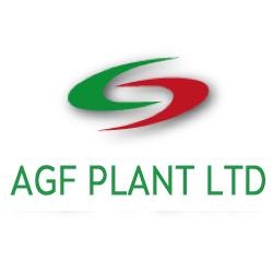 agf_plant2016