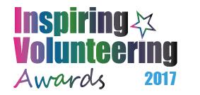 FireShot Capture 3 – Inspiring Volunteering Awards 2017 – N_ – http___mailchi.mp_069035756569_insp