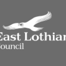 eastlothian.gov