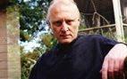 Richard Hewson