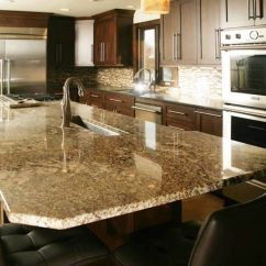 Granite Kitchens Stonewall Kitchen Free Shipping Countertops Charlotte Nc Marble Quartz Counters Custom