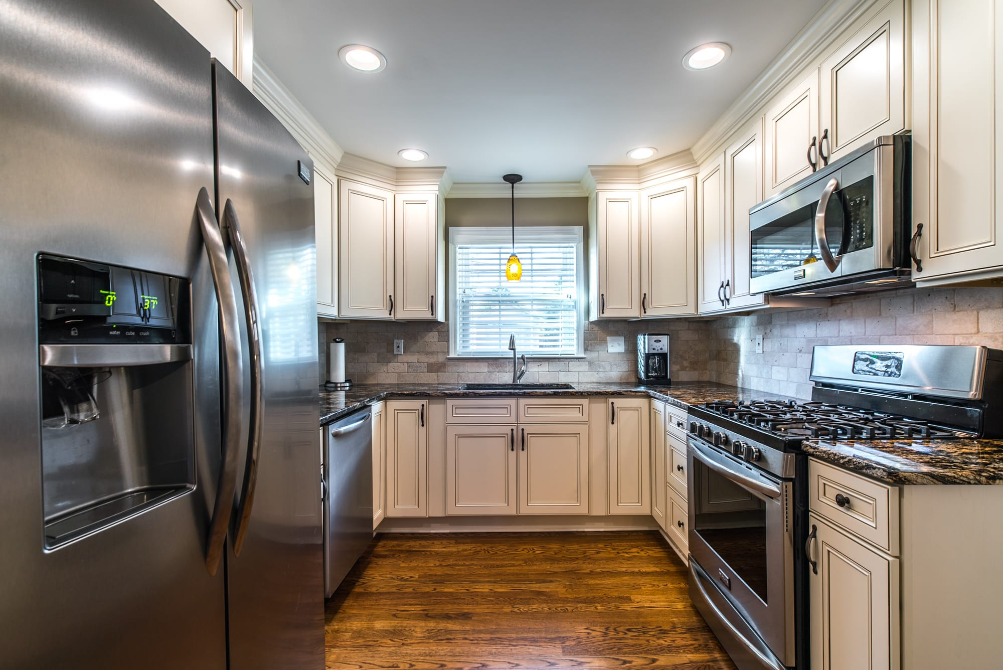 charlotte kitchen cabinets fire station custom nc affordable premium quality style york color antique white at east coast granite of