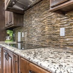 Granite Kitchens Kitchen Update Ideas Countertops Charlotte Nc Sales Installation Installed