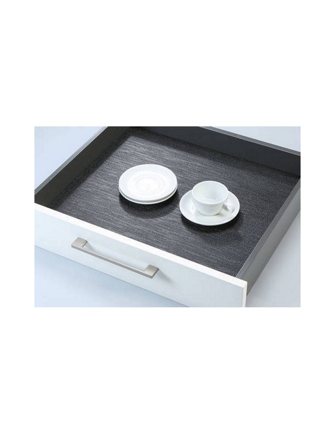 kitchen cupboard protectors dark cherry cabinets fibre blum drawer unit protector mat suits 300 1200mm