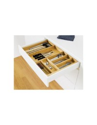 Cutlery trays - East Coast Kitchens