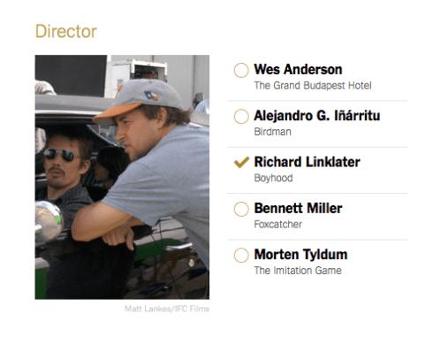bestdirector_oscarpick