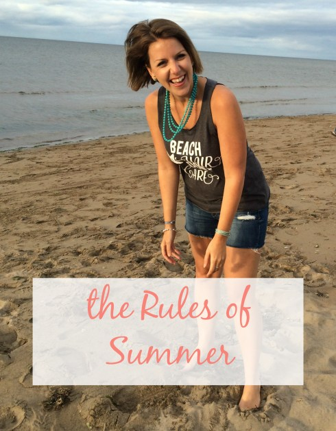 rulesofsummer_2015