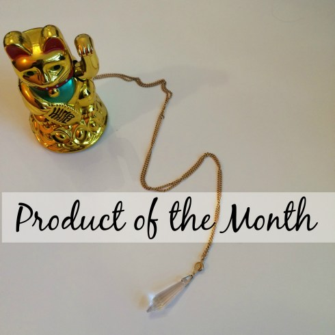 productofthemonth_august2015