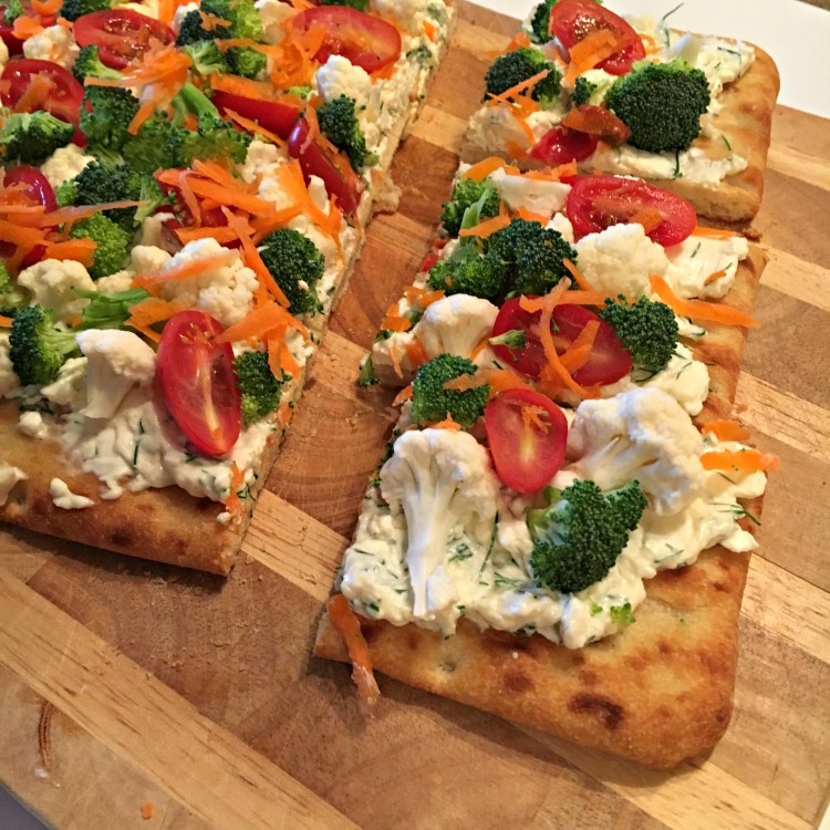 veggie_pizza_3