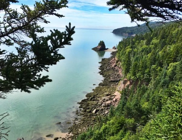 East-Coast-Wanderfolk-Series-Fundy-National-Park