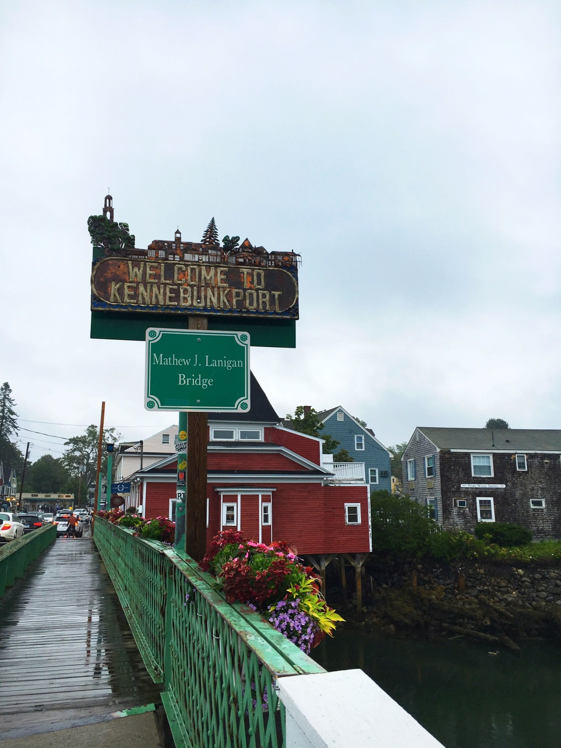 kennebunkport-maine-east-coast-mermaid