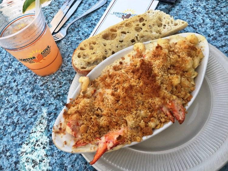 lobster-cove-york-maine-east-coast-mermaid