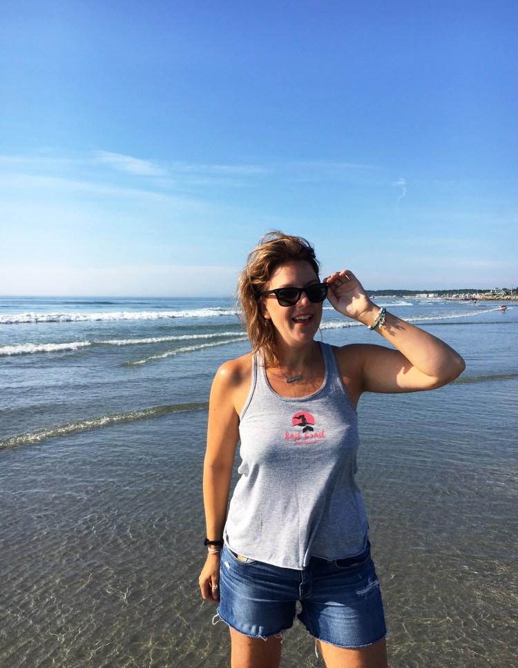 long-sands-beach-york-maine-east-coast-mermaid-18