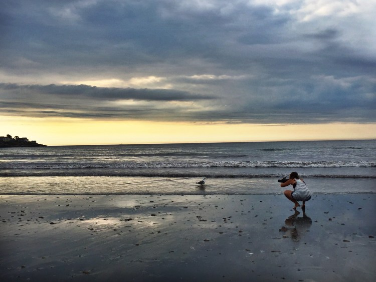 long-sands-beach-york-maine-east-coast-mermaid-2
