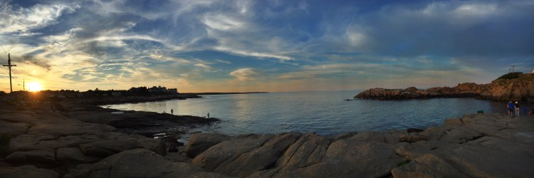 nubble-lighthouse-york-maine-east-coast-mermaid-3