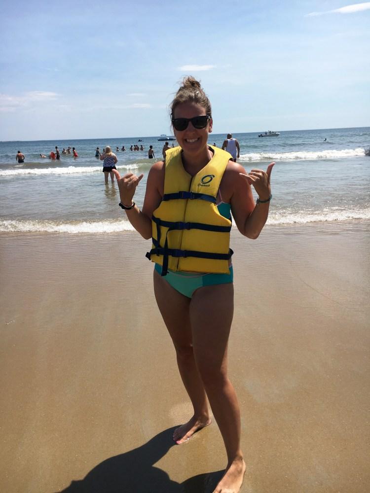old-orchard-beach-banana-boat-east-coast-mermaid-1