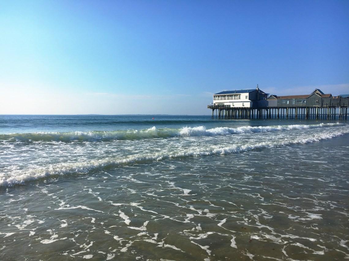 old-orchard-beach-east-coast-mermaid-16
