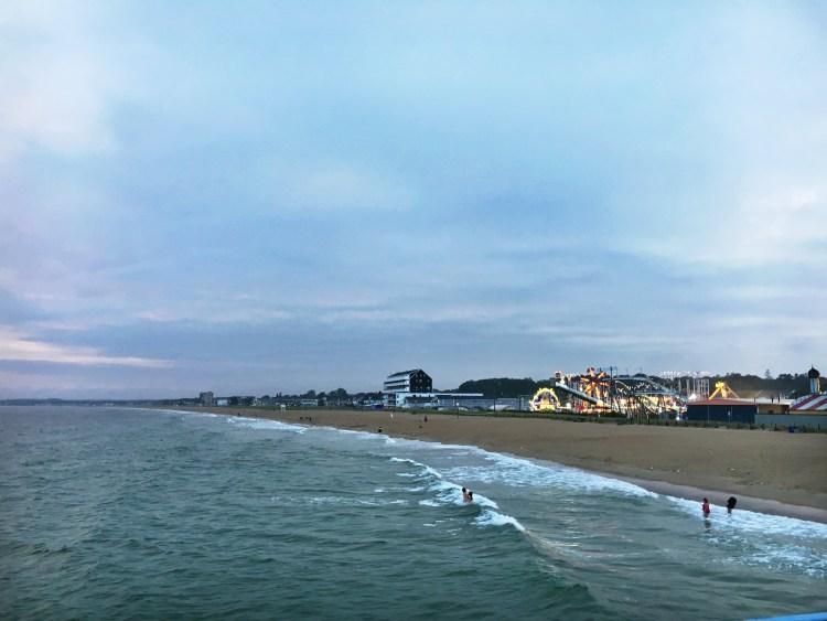 old-orchard-beach-east-coast-mermaid-21