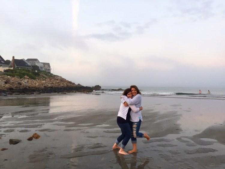 short-sands-beach-york-maine-east-coast-mermaid