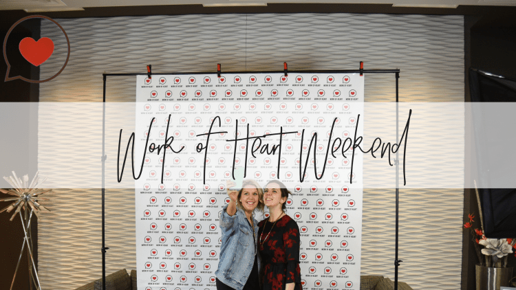 Work of Heart Header - March 14th, 2018 (1)