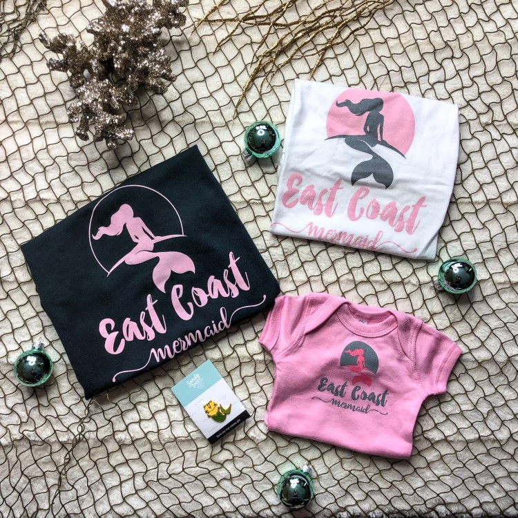 Holiday Gift Guide - Sandy Toes Shop 2