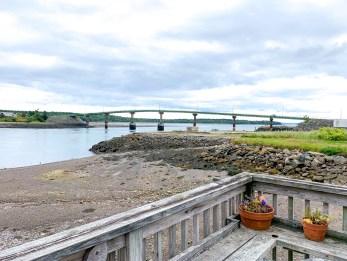 East-Coast-Mermaid-Campobello-Island-New-Brunswick-19